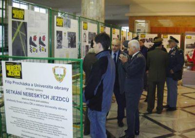 Univerzita obrany Brno_3