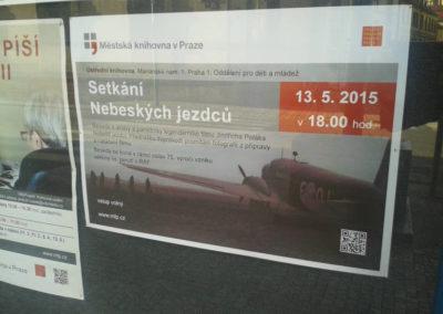 Městská knihovna_6