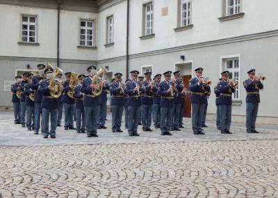 Olomouc_1