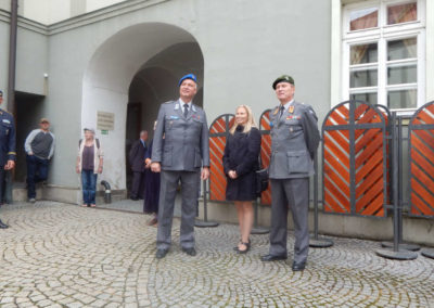 Olomouc_2