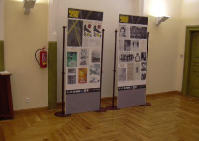 Plzeň2